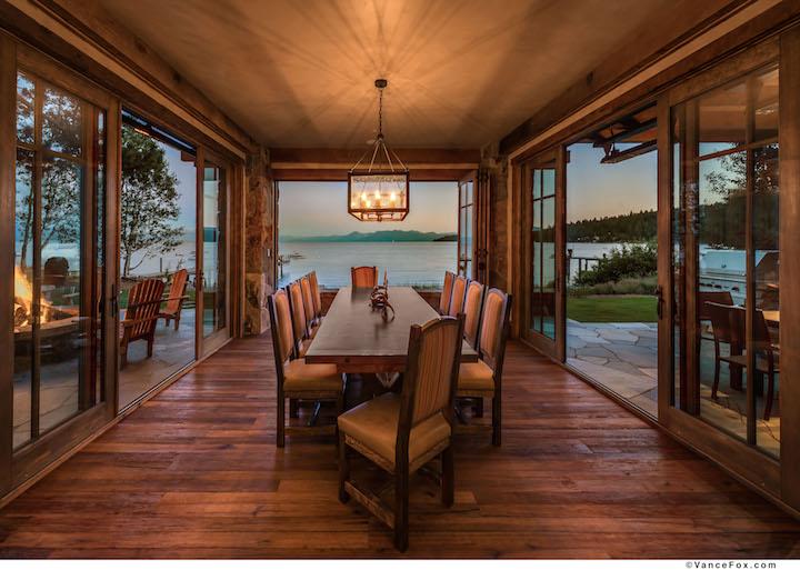 BALA Winning Custom Homes Set High Standards Custom Builder