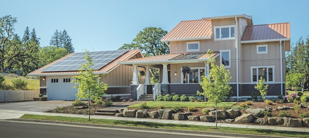 Oregon_house_with_Craftsman_cottage-aesthetic
