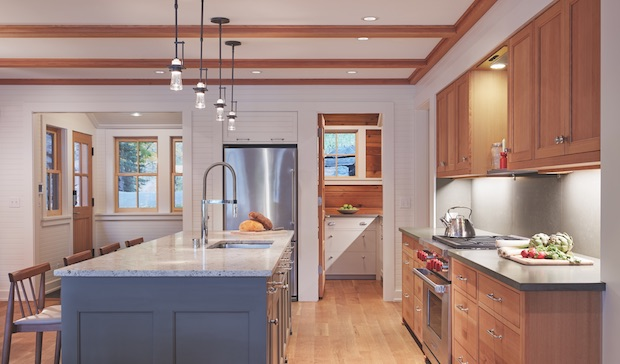 Fish_Trap_Lake_Retreat_Kitchen