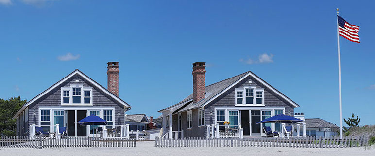 Jersey_Shore_Cottage