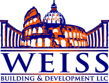 Weiss old logo