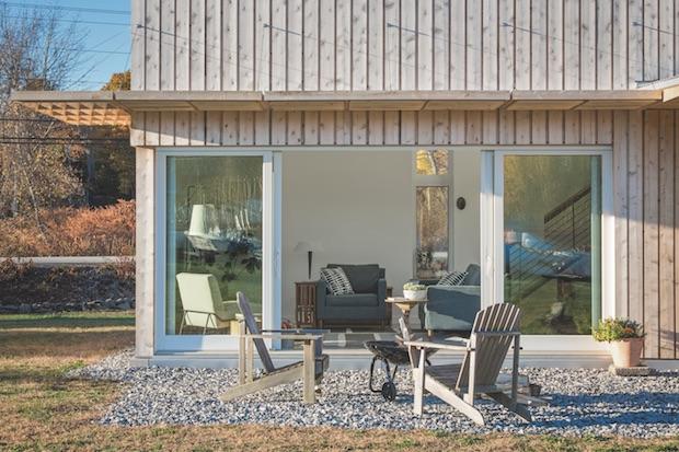 Maine_net_zero_house_outdoors