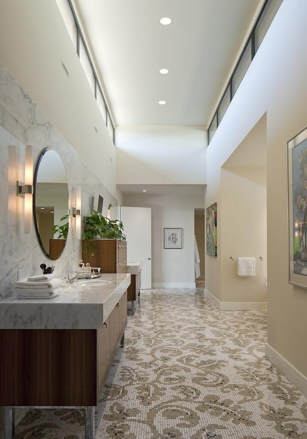 Mosaic_hallway_floor