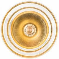 Linkasink Artisan Glass Sink