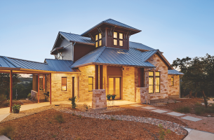 Custom Homes Just For The Two Of Us Custom Builder
