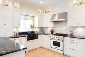 Thor kitchen suite