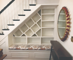 Under_Stairs_Cubbies