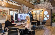 Edward Andrews Design Center