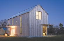 Exterior_of_Maine_net_zero_home