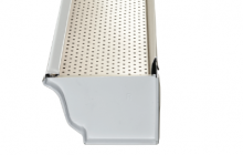 Ply Gem, Gutter Warrior, gutter-hanging technology, 101 best new products