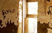 Cleveland, demolition, settlement, lawsuits, vacant houses
