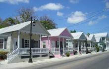 Meritage Homes, Orlando, president, Southeast Region, Szubinski, Vandercook
