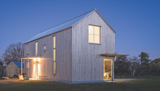 Exterior_of_Maine_net_zero_home